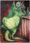drunk_dragon_drunkon_by_sssilver_c-d32orug