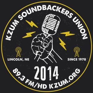 Soundbackers-Final