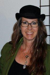 Denice Garrou